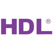 Foto de HDL Technology Ltd