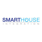 SmartHouse Integration LLC's photo