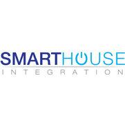 Foto de SmartHouse Integration LLC