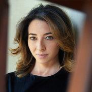 Tamara Feldman Design's photo