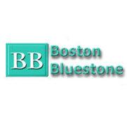 Foto de Boston Bluestone