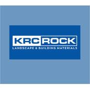 KRC Rock's photo