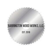 Foto de Barrington Wood Works, LLC