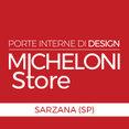 Foto di profilo di Micheloni Store   Porte Interne di Design