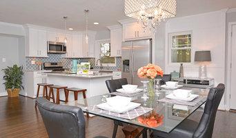 Best Kitchen And Bath Designers In DC Metro | Houzz
