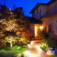Marco Design Group Novato Ca Us 94947