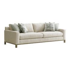 Chronicle Sofa