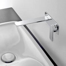 Graff Bathroom Sink Taps
