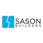 Sason Builders's photo