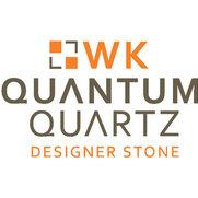 Foto de WK Quantum Quartz