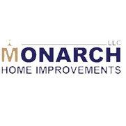 Monarch Home Improvements LLC's photo