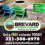 Brevard Outdoor Services's photo