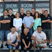Cabinet Wholesalers, Inc.'s photo