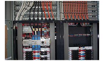 Allterrain Electrical