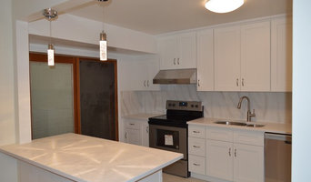 X0 patricia Ln, Syosset, NY 11791 Open Kitchen, New Bathroom