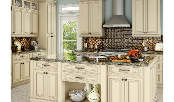 High Quality Best Cabinet Professionals In Ontario, CA | Houzz