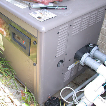 Grand Canyon Air Conditioning, Heating and Solar LLC