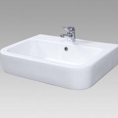 bathroom sinks. Star Vessel Basin  Bathroom Sinks Houzz