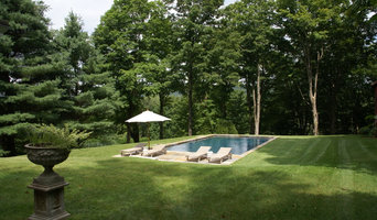 Best Landscape Architects And Designers In Litchfield CT