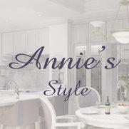 アニーズ株式会社さんの写真