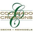 Colorado Creations's profile photo
