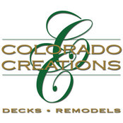 Colorado Creations's photo