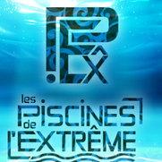 Foto de Nemau Déco Prestige est un spécialiste du design