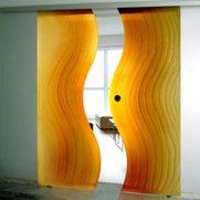 Art Glass Doorさんの写真