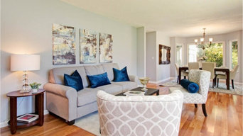 Company Highlight Video by East Bay Staging - Interiors By Shawnda