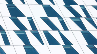 Arkitektur / Interiør