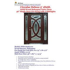 Port Coquitlam BC  sc 1 st  Houzz & HS Door - Port Coquitlam BC CA V3C6R8 - Reviews \u0026 Portfolio | Houzz
