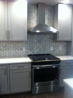 kitchen remodel more info