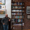 My Houzz: Reclaimed Style in an 1880s Loft