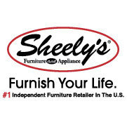 Sheely S Furniture Appliance Co Inc North Lima Oh Us 44452