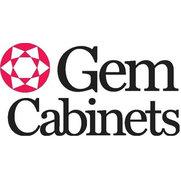 Gem Cabinets LTD's photo