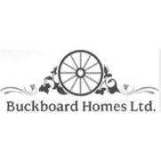 Buckboard Homes Ltd.'s photo