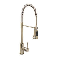 grohe lifetime warranty faucet houzz