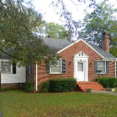 Edgefield Southern Realty Edgefield Sc Us 29824