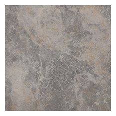 Slate Grey Floor Tiles, 1 m2