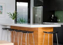 I love the stools! Where can I buy them?