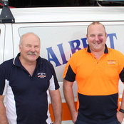 Albert Corn and Son Electrical's photo