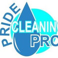 Pride Cleaning Pros LLC's profile photo