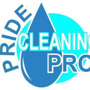 Pride Cleaning Pros LLC's photo