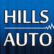 Hills Auto Electrical's photo