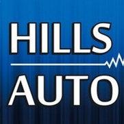 Foto de Hills Auto Electrical