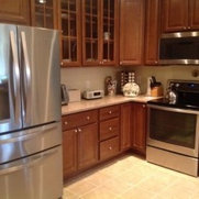 James River Remodeling's photo
