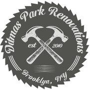 Ditmas Park Renovations LLC's photo