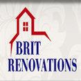 Brit Renovations's profile photo