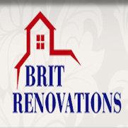 Brit Renovationss foto