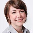 Leah Luczynski Interior Design's profile photo